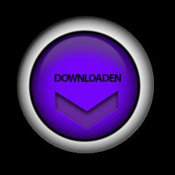 [Resim: Violet-DownloadenButton-V230820141530.png]