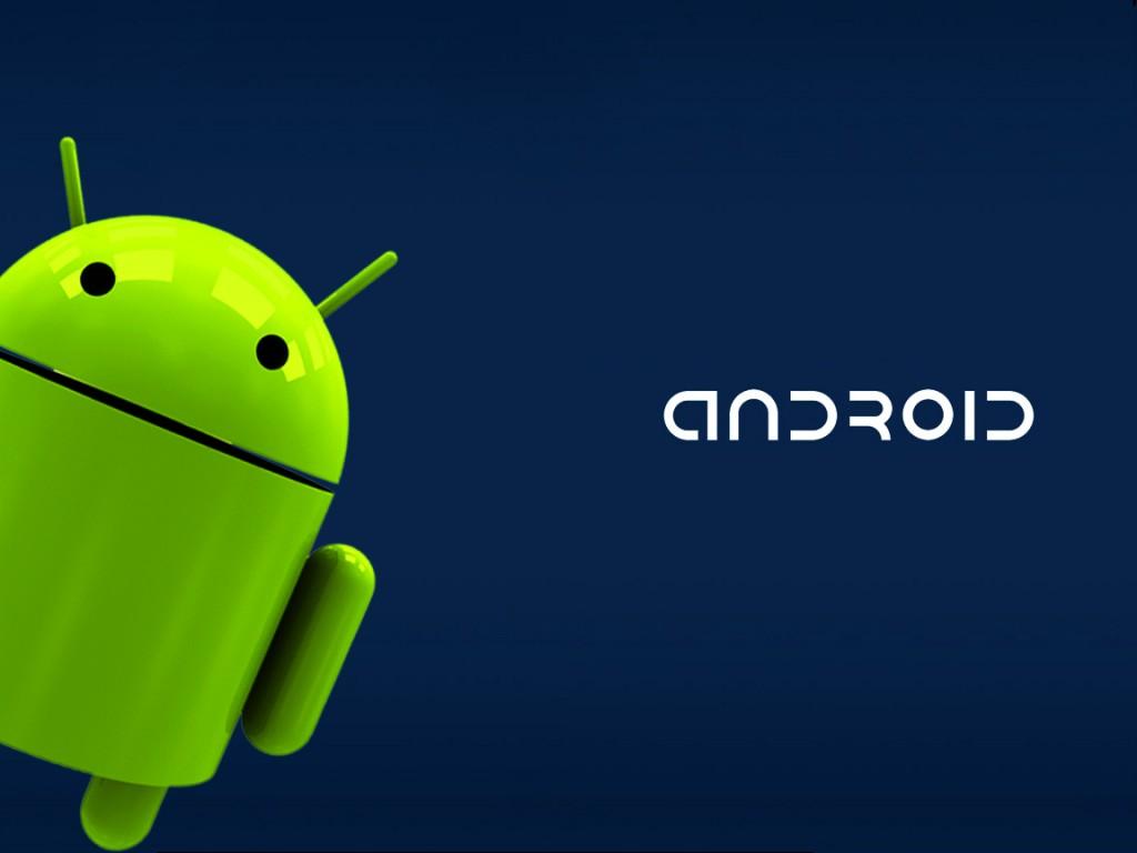 Cara Mudah Mengambil ScreenShot pada Android