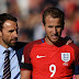 World Cup 2018: Kane is ray of light for Southgate's dour England