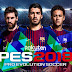 Tải Game PES 2018 APK v2.3.1 Android Pro Evolution Soccer 18