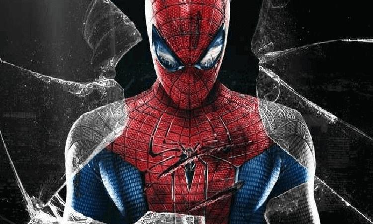 تحميل لعبة spider man 3 مضغوطة بحجم صغير