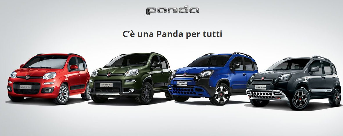 fiat panda ii 2003 2012 topic officiel page 46 panda fiat forum marques. Black Bedroom Furniture Sets. Home Design Ideas