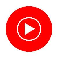 https://music.youtube.com/playlist?list=OLAK5uy_mO_rqoaJotcuiTt87U2jkmUX63YfcJmps