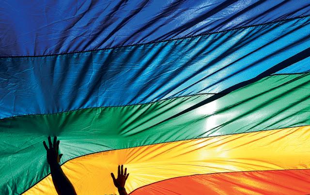 Lei sobre identidade de gênero permite que crianças transsexuais mudem de nome