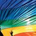 """Portugal aprova lei de """"identidade de gênero"""" para crianças e adolescentes transgêneros"""