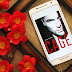 [RESENHA] Cage - Andy Collins