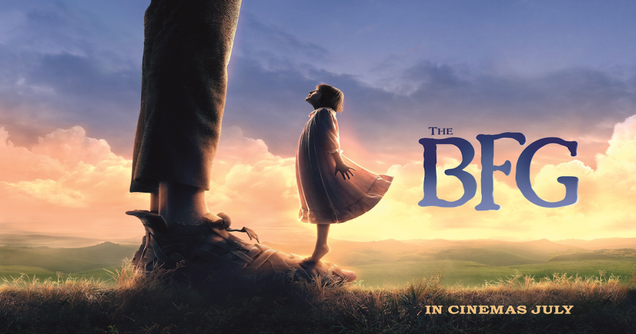 free, movie, download, 2016, ryemovies, ganool, update, Mark Rylance, Ruby Barnhill, Penelope Wilton, cartoon movie, anime movie, central data, central-data blogspot, centraldata, sentral data, tempat download film baru, rmvmc, bioskop21, download film baru teks indonesia