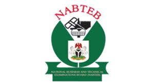 NABTEB 2018 Agricultural Science Practical Answer – May/June Expo