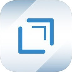 7 Best and Most Useful Note Taking Apps for iPhone