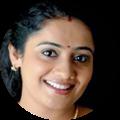 MeeraVasudevanOffical_image