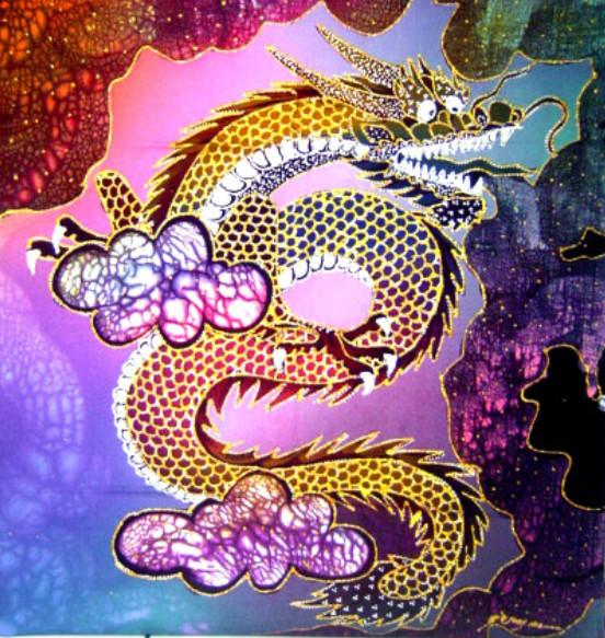 Harga Batik Tulis Asli: Jual Lukisan Batik