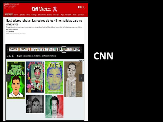 http://mexico.cnn.com/#1