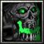 Nevermore - Shadow Fiend | Guia Como Armar