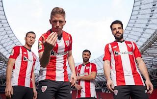 [Imagen: camiseta_del_Athletic_de_Bilbao_baratas_...6%2529.jpg]