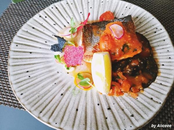 restaurant-via29-oradea-somon