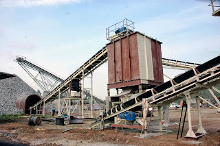 how to buy crusher, rock crusher, stone crusher, mobile crusher, crusher India, crushing, Iron Ore, Coal Crusher