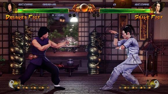 shaolin-vs-wutang-pc-screenshot-www.deca-games.com-2