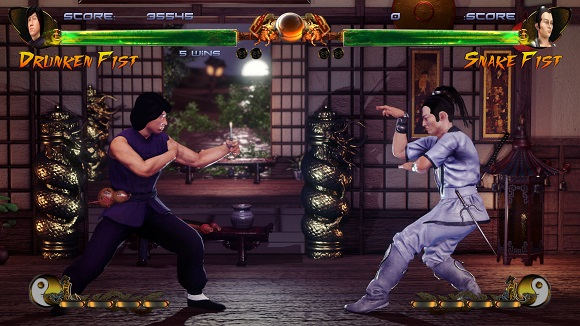 shaolin-vs-wutang-pc-screenshot-www.ovagames.com-2