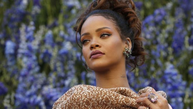 Rihanna How I Like It MP3, Video & Lyrics