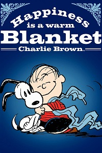 Watch Happiness Is a Warm Blanket, Charlie Brown Online Free in HD