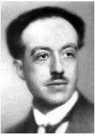 Chemistry Dual Behavior of Matter(de broglie equation)