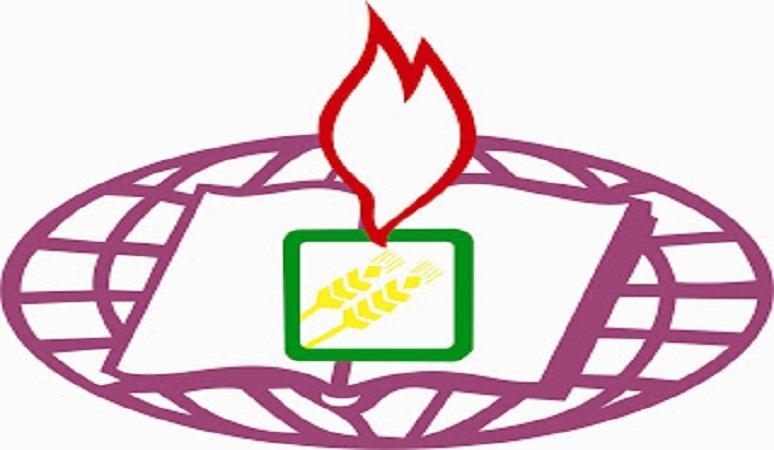 PENERIMAAN MAHASISWA BARU (STFTSN) 2017-2018 SEKOLAH TINGGI FILSAFAT THEOLOGI S NUSANTARA