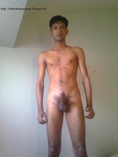 sexy mens naked indian