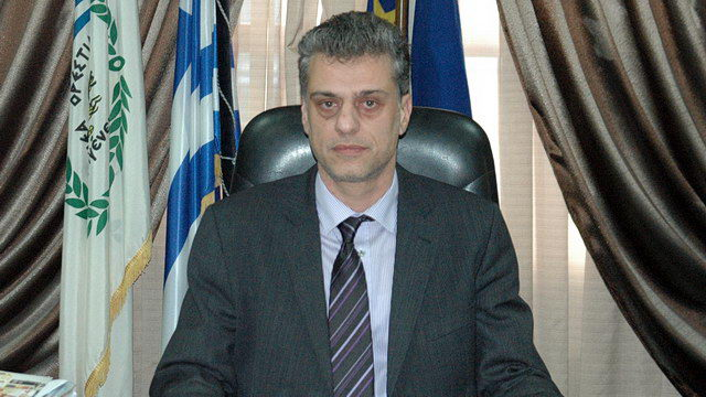 Επιστολή Δημάρχου Ορεστιάδας στον Υπουργό Παιδείας για τη συνέχιση της λειτουργίας των Κέντρων Δια Βίου Μάθησης