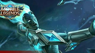 memang menjadikan banyak kontroversi di kalangan pemainnya 10 Hero Mobile Legends Ini Mirip dengan Hero Arena of Valor, Siapa yang Plagiat?