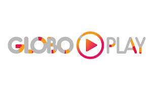 http://globoplay.globo.com