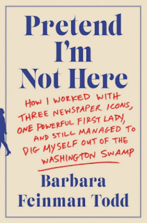 Ghostwriter For Hillary Clinton, Carl Bernstein Tells Stories Of betrayal In Memoir