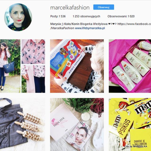 https://www.instagram.com/marcelkafashion/