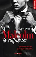 http://lesreinesdelanuit.blogspot.fr/2017/09/malcolm-le-sulfureux-tome-1-de-katy.html