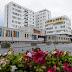 Kétszázmillió forintos betegbiztonsági fejlesztést adtak át a hatvani kórházban