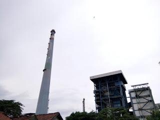 Keracunan Gas Kimia, Puluhan warga Purwakarta dilarikan ke Rumah Sakit