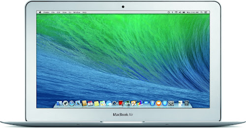 Apple MacBook Air 11 2013 barato