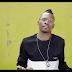 VIDEO:Manginja-Uje:Download