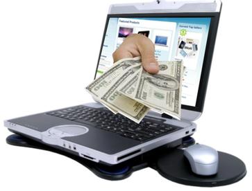 كيف تنجح في بيع أول خدمة مصغرة لك و ما هي الخدمة المصغرة و ما هي المواقع المتخصصة فيها ؟