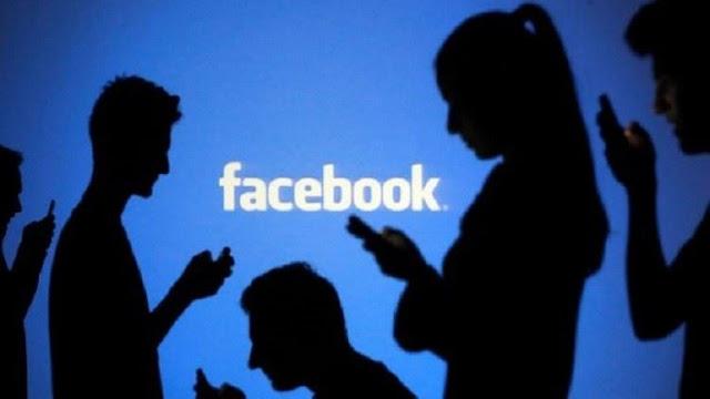 """لمستخدمي """"فيسبوك""""... احذروا هذه الرسائل!"""