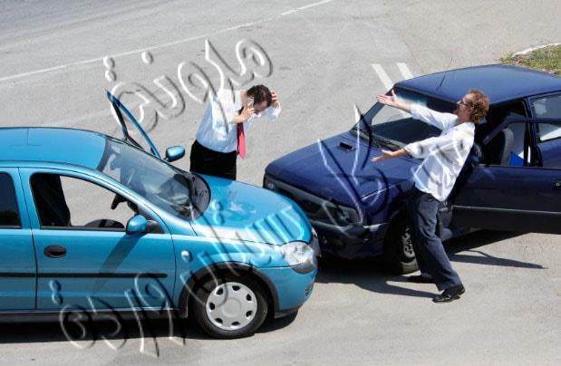 ارخص شركات التأمين للسيارات بالسعودية - اسعار تأمين السيارات ضد الغير 2019