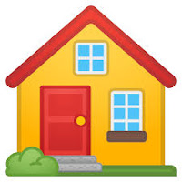 Rumah Refinance