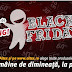 Black Friday 2017 in magazinul Altex