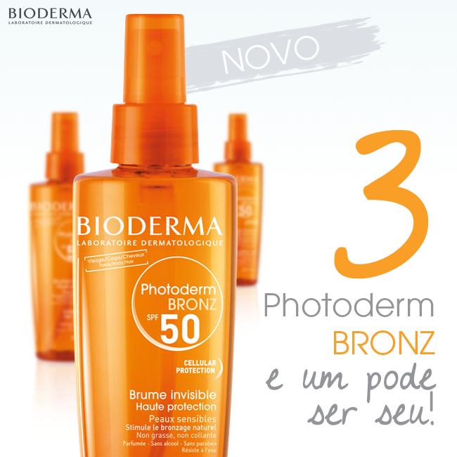 https://www.facebook.com/BIODERMA.Portugal/photos/a.179490685432691.39315.178614475520312/695131507201937/?type=1&theater