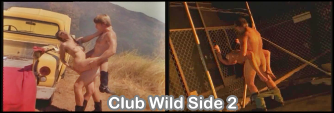 http://softcoreforall.blogspot.com.br/2013/06/full-movie-softcore-club-wild-side-2.html