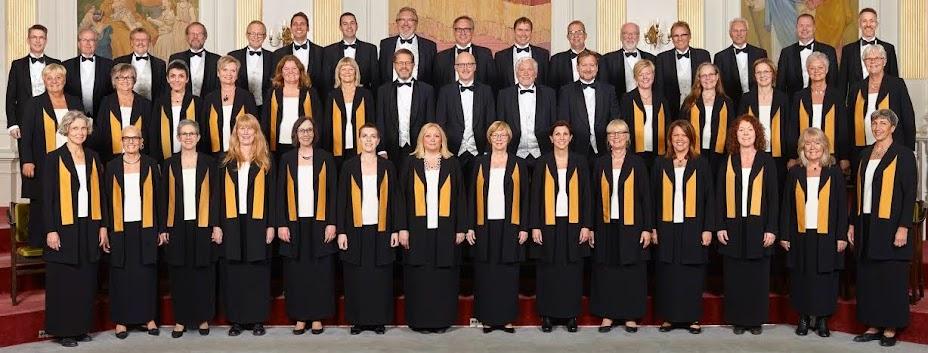Sundsvalls Kammarkör - Officiell hemsida: Konserter