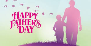 Father's Day, celebrate , gifts, history of this Special Day