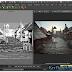 Solid Angle Maya To Arnold 3.0.0.1 for Maya 2016-2018,Siêu ứng dụng hỗ trợ Render 3D