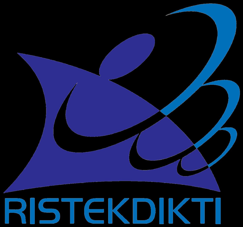 Cara Pendaftaran CPNS.Ristekdikti.go.id 2017/2018