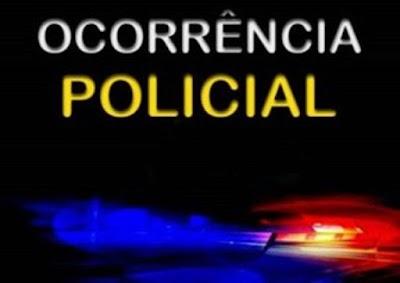 Propriedade rural sofre arrombamento em Santo Antônio do Paraíso