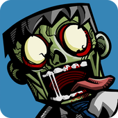 Download Zombie Age 3 V1.2.1 Apk Mod Unlimited Money/Ammo For Android